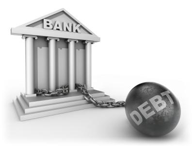Banche sicure e banche a rischio 2020: quali sono, classifica migliori e peggiori