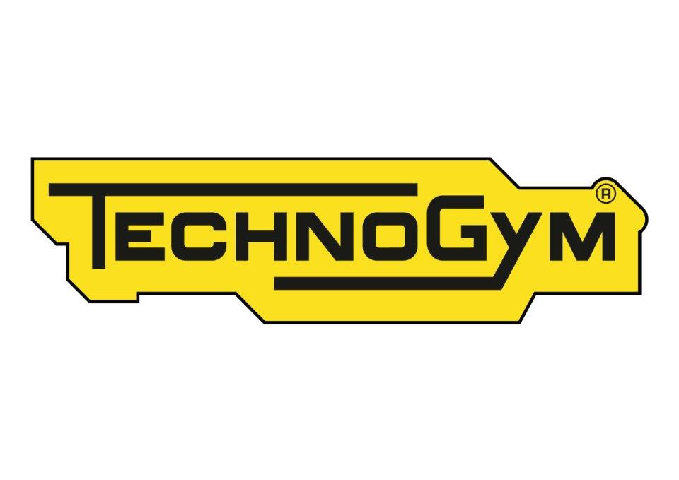 Image result for technogym