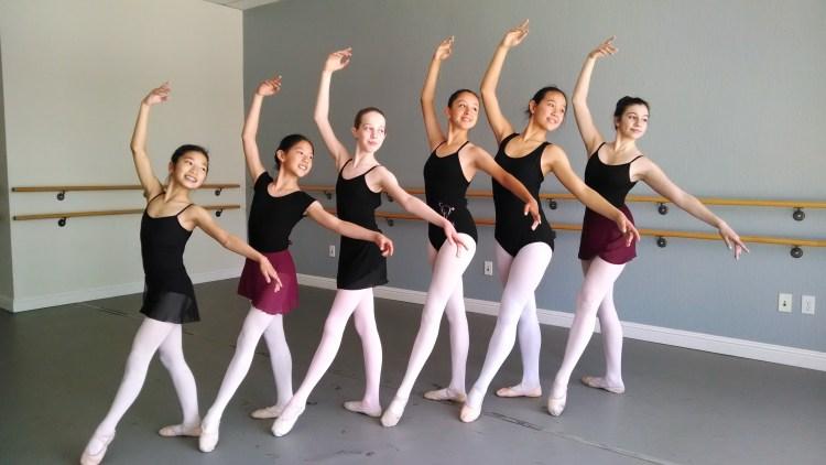 Ballet 03