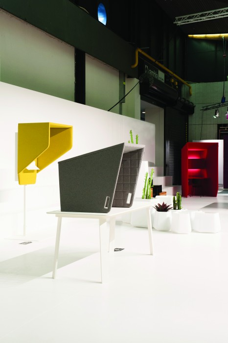 Resimercial Amp Fun Office Furniture Inspiring Workspaces