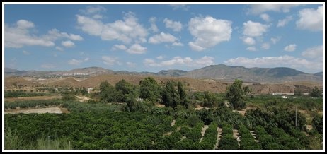 IMG 1779 Panorama