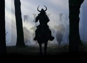last-samurai-horsemen