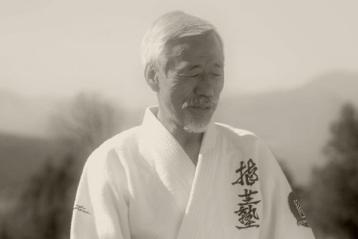 Saotome Shihan Kikubari 3