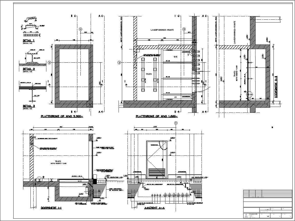 De Reis Met De Auto Koppeling Excel En Ms Project