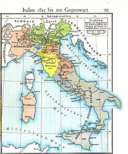 Cartina Mondo Wikipedia.Napoleone Iii Colore Digitale Blog