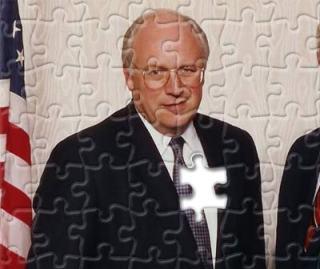 puzzle_dick