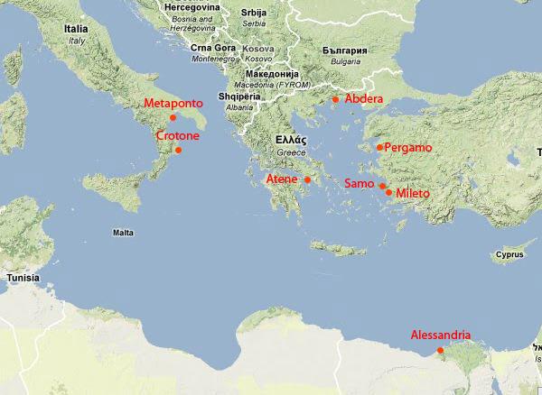 grecia-di-Pitagora3