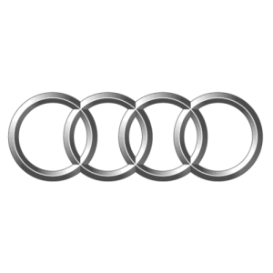 Audi Logo Bosch Car Service Autoborg