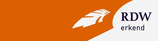 Bosch Car Service Autoborg is RDW Erkend voor APK keuringen