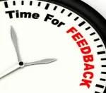 Etip_Glassdoor_Feedback_Clock