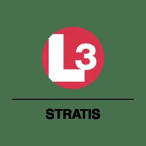 L3 - STRATIS
