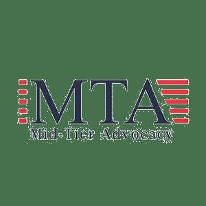 MTA - Mid-Tier Advocacy