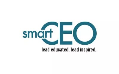 SmartCEO: A Strong Focus on Your Urgency Can Make Your GovCon Brand