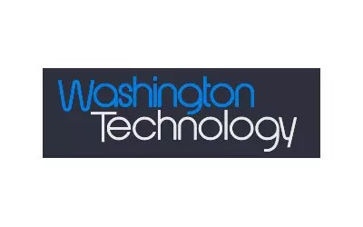 Washington Technology: Do You Have the Right Internal Teams That Will Win Big in GovCon?