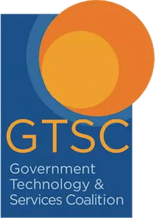 GTSC - Government Technology & Services Coalition
