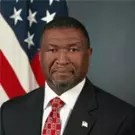 Stanley Sims