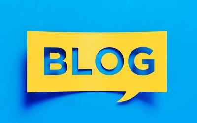 Seven GovCon Blogs to Help You Achieve Your 2021 Business