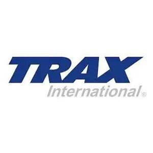 TRAX International