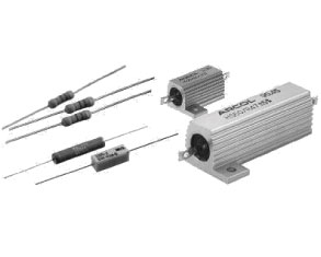 resistori-potenza-fissi-regolabili-RFI-SECI-assiali-tubolari-resistenze-Bosco-resistors-resistor-power