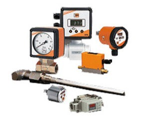 strumentazione-processo-bosco-Torino-elettronica-industriale-transmitters