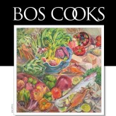 cropped-BOS-Cooks-Cover-Hi-Res-Reduced-jpg-FH.jpg