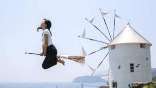 大澤佳加|強みを引き出す話し方コンサルタント池田弘子
