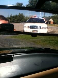 Roanoke, VA Traffic Lawyer | HARRY F  BOSEN, JR