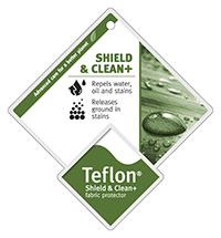 Teflon_Shield_Clean_Plus_K-26982