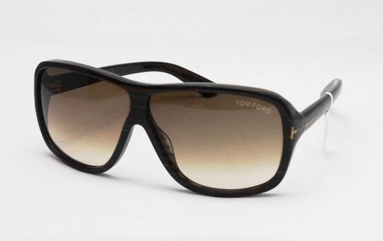 Tom Ford TF 242 Blake