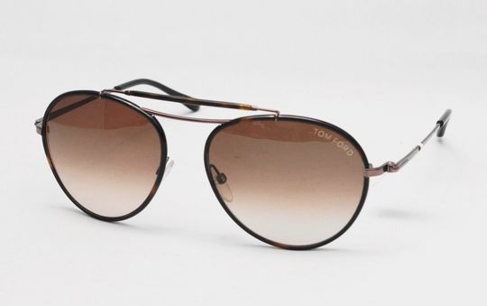 Tom Ford TF 247 Burke
