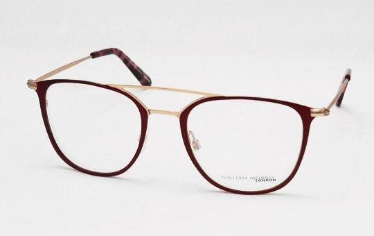 William Morris LN 50002
