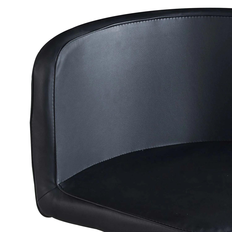 comedor-marruecos-de-cristal-templado-con-4-sillas-5