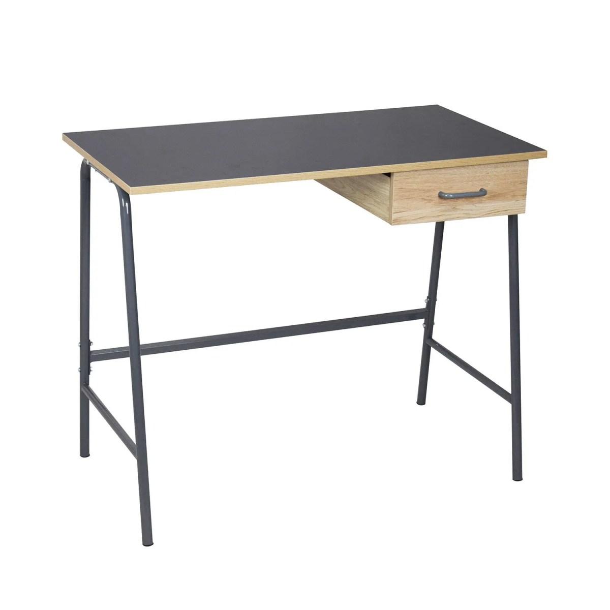 escritorio minimalista campus 1
