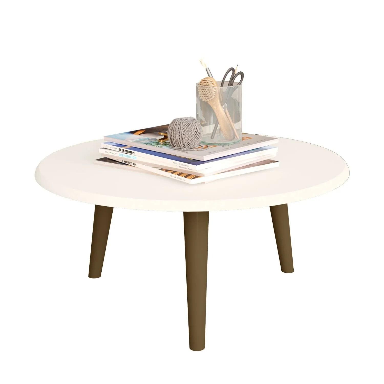 mesa-de-centro-brillante-off-white-1