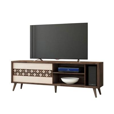 mesa de tv levis 1
