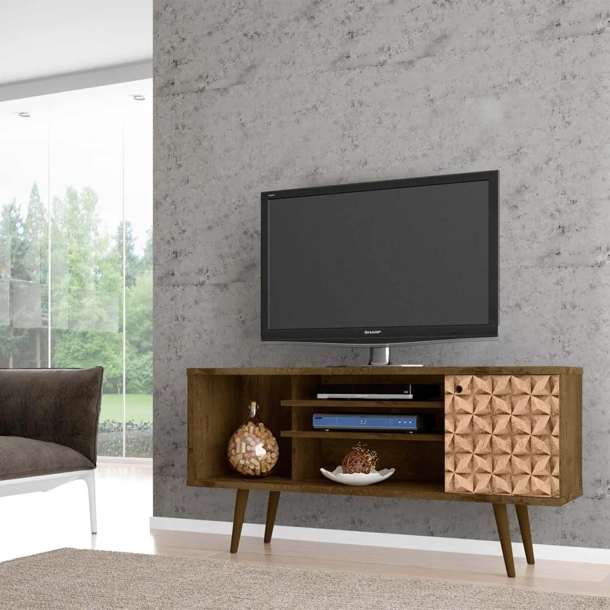 mesa de tv safira vintage 2