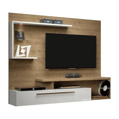 panel para tv floripa avellana off white 1