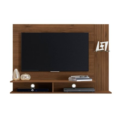 panel para tv ipe nogueira 1