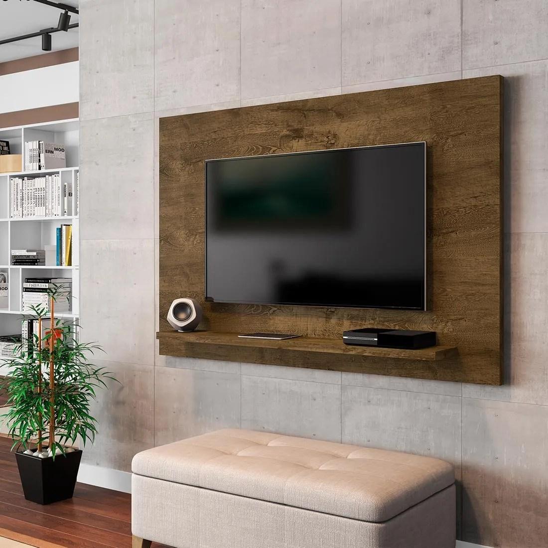 panel para tv kenzo 3