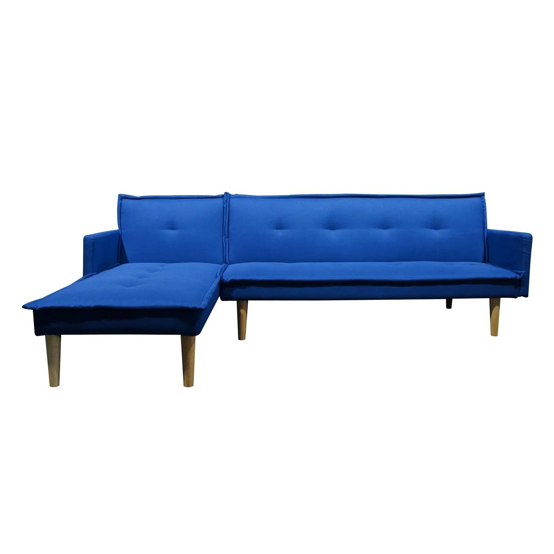 sala-esquinada-sofá-cama-independencia-azul-3