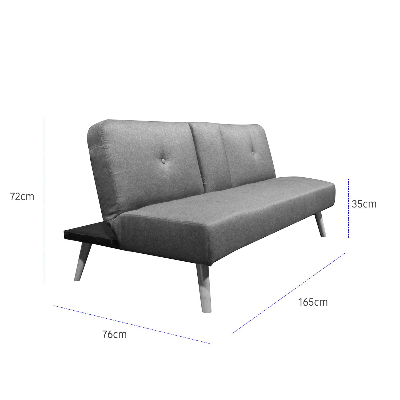sofá-cama-hobbs-165-con-portavasos-8