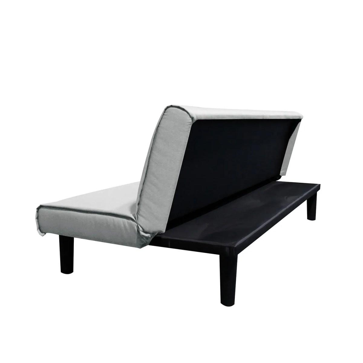 sofacama reclinable futon individual bossa erik 3