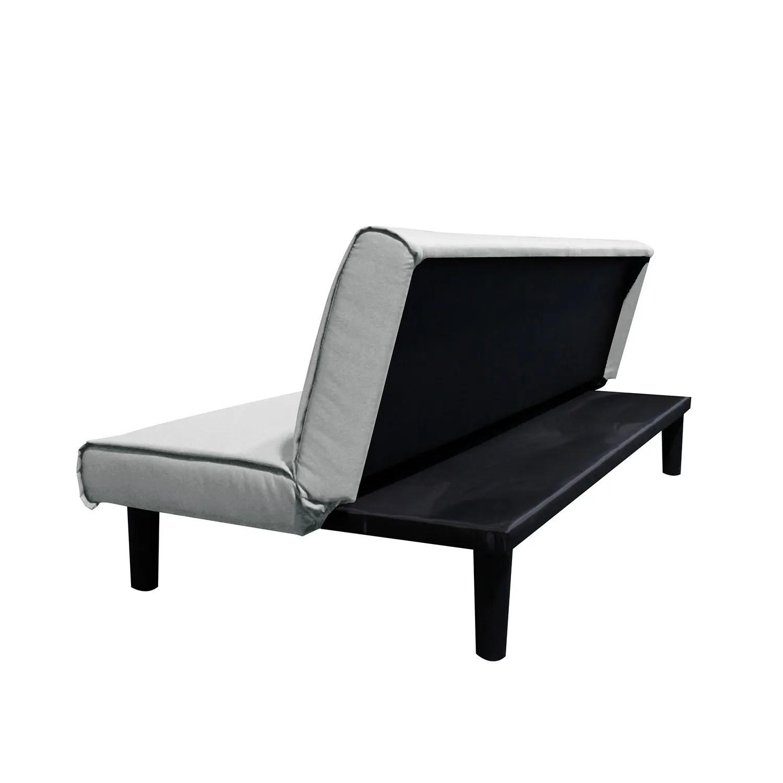 sofacama-reclinable-futon-individual-bossa-erik_3