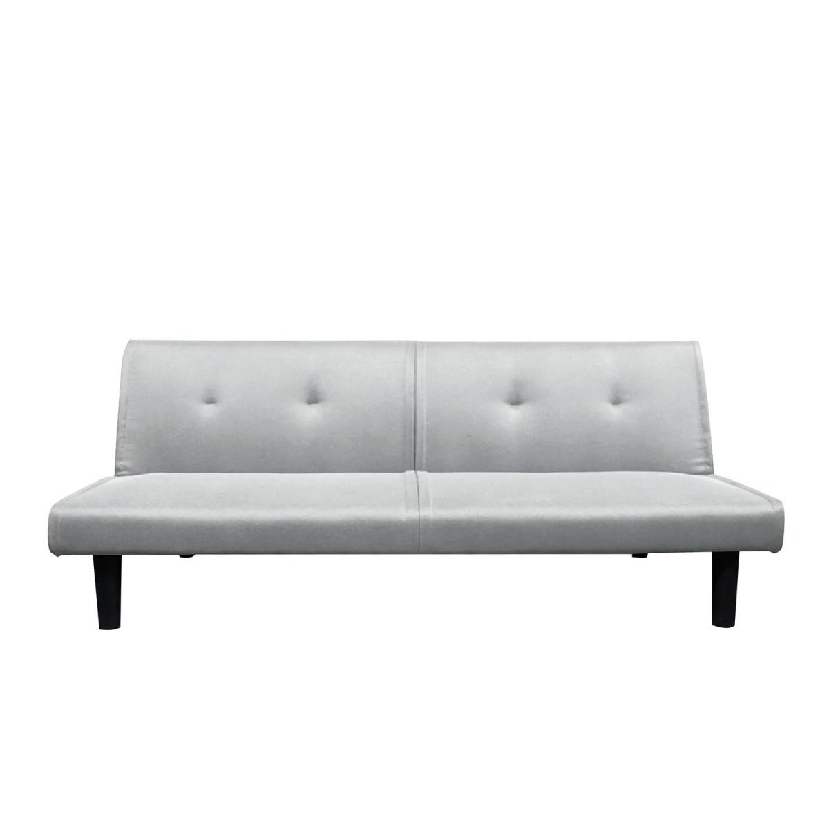 sofacama reclinable futon individual bossa erik 4