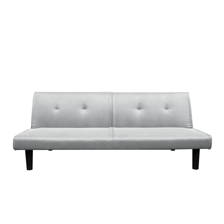 sofacama-reclinable-futon-individual-bossa-erik_4