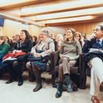 Bossanova Pictures – 11-02-02 – Fundación Mapfre (0001)
