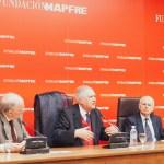 Bossanova Pictures – 11-02-02 – Fundación Mapfre (0004)