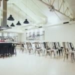 Bossanova Pictures – Kitchen Club (0001)