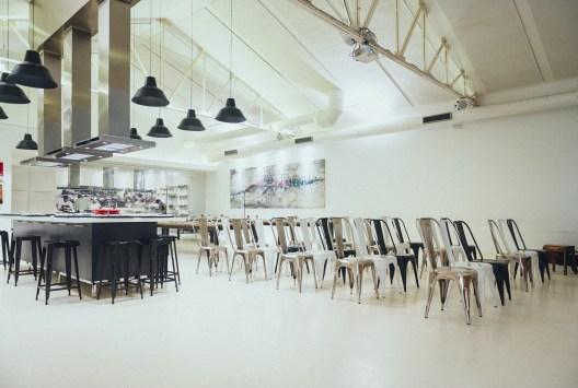 Bossanova Pictures - Kitchen Club (0001)