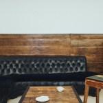 Bossanova Pictures – Kitchen Club (0003)